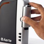 Dezinfikátor ačistič vzduchu Aerte AD2.0