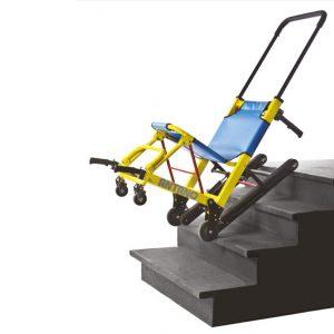 Elektrický Evakuační vozík LG Evacu Plus EL